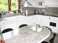 Sullens 1036 VD - Villa individuelle 7.5 pièces - TissoT Immobilier