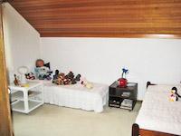 Agence immobilière Sullens - TissoT Immobilier : Villa individuelle 7.5 pièces