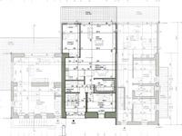 Bavois TissoT Immobilier : Appartement 3.5 pièces