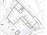 Bavois 1372 VD - Appartement 3.5 pièces - TissoT Immobilier