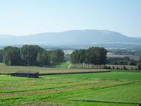 Agence immobilière Bavois - TissoT Immobilier : Appartement 3.5 pièces