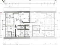 Bien immobilier - Bavois - Duplex 4.5 pièces