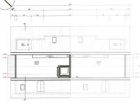 Bavois 1372 VD - Duplex 4.5 pièces - TissoT Immobilier