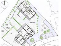 Bavois TissoT Immobilier : Duplex 5.5 pièces