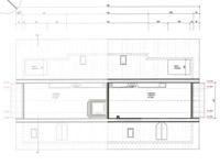 Bavois 1372 VD - Duplex 5.5 pièces - TissoT Immobilier