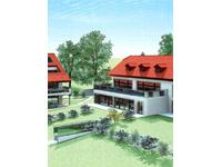 Achat Vente Bavois - Duplex 5.5 pièces