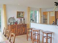 Bien immobilier - Corcelles - Villa individuelle 6 pièces