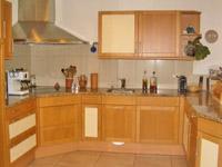 Corcelles TissoT Immobilier : Villa individuelle 6 pièces