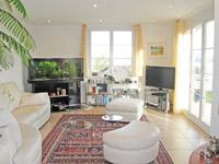 Corcelles 2035 NE - Villa individuelle 6 pièces - TissoT Immobilier