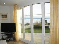 Vendre Acheter Corcelles - Villa individuelle 6 pièces