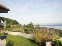 Agence immobilière Corcelles - TissoT Immobilier : Villa individuelle 6 pièces