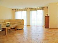 Bien immobilier - Marsens - Villa individuelle 6.5 pièces