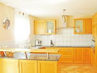 Marsens TissoT Immobilier : Villa individuelle 6.5 pièces