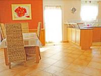 Marsens 1633 FR - Villa individuelle 6.5 pièces - TissoT Immobilier