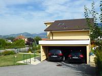Vendre Acheter Marsens - Villa individuelle 6.5 pièces