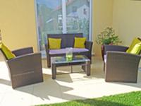 Agence immobilière Marsens - TissoT Immobilier : Villa individuelle 6.5 pièces