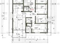 Bien immobilier - Morrens - Appartement 5.5 pièces