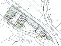 Morrens TissoT Immobilier : Appartement 5.5 pièces