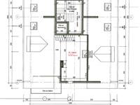 Morrens 1054 VD - Appartement 5.5 pièces - TissoT Immobilier
