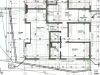 Morrens TissoT Immobilier : Appartement 3.5 pièces