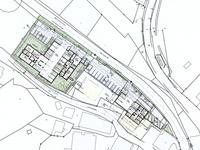 Morrens 1054 VD - Appartement 3.5 pièces - TissoT Immobilier