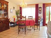 Bien immobilier - Marly - Villa jumelle 4.5 pièces