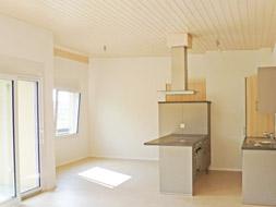 COUSSET - appartement - LA COTE DES ESSERTS - promotion