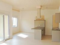 Flat 4.5 Rooms Montagny-la-Ville