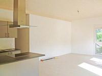 Bien immobilier - Montagny-la-Ville - Appartement 4.5 pièces