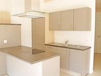Montagny-la-Ville TissoT Immobilier : Appartement 4.5 pièces