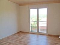 Montagny-la-Ville 1774 FR - Appartement 4.5 pièces - TissoT Immobilier