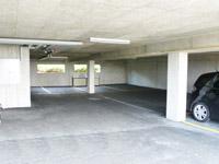 Vendre Acheter Montagny-la-Ville - Appartement 4.5 pièces