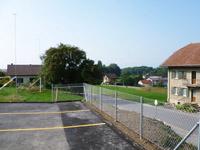Agence immobilière Montagny-la-Ville - TissoT Immobilier : Appartement 4.5 pièces