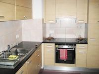 Bien immobilier - Bioley-Orjulaz - Appartement 4.5 pièces
