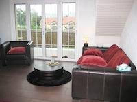 Bioley-Orjulaz TissoT Immobilier : Appartement 4.5 pièces