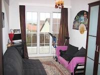 Bioley-Orjulaz 1042 VD - Appartement 4.5 pièces - TissoT Immobilier