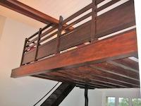 Vendre Acheter Bioley-Orjulaz - Appartement 4.5 pièces