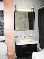 Achat Vente Bioley-Orjulaz - Appartement 4.5 pièces