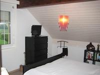 Agence immobilière Bioley-Orjulaz - TissoT Immobilier : Appartement 4.5 pièces