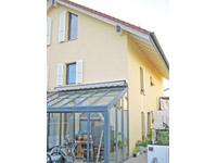 Bottens -             Mittelhaus 4.5 Zimmer