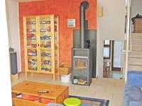 Bien immobilier - Bottens - Villa mitoyenne 4.5 pièces