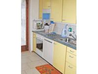 Bottens TissoT Immobilier : Villa mitoyenne 4.5 pièces