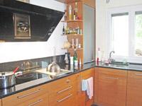 Chéserex TissoT Immobilier : Villa contiguë 5.5 pièces