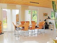 Bien immobilier - Ogens - Villa individuelle 6.5 pièces
