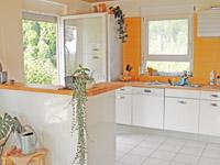 Ogens TissoT Immobilier : Villa individuelle 6.5 pièces