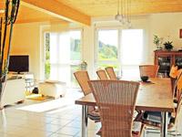 Ogens 1045 VD - Villa individuelle 6.5 pièces - TissoT Immobilier