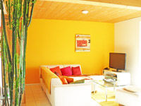 Agence immobilière Ogens - TissoT Immobilier : Villa individuelle 6.5 pièces