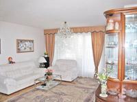 Bien immobilier - Grand-Saconnex - Appartement 5 pièces