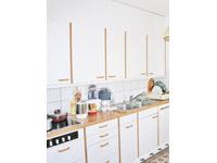 Grand-Saconnex TissoT Immobilier : Appartement 5 pièces
