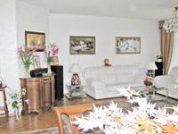 Grand-Saconnex 1218 GE - Appartement 5 pièces - TissoT Immobilier
